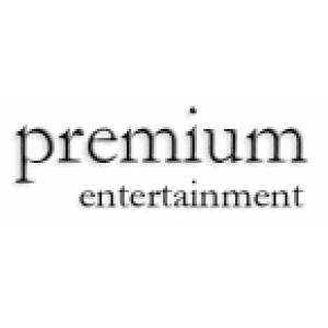 premium entertainment