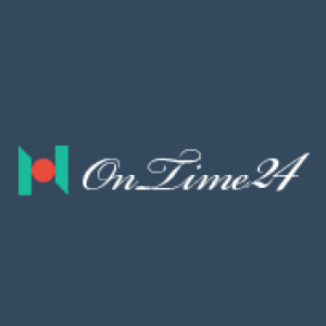 OnTime24
