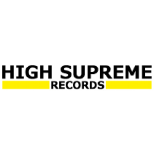 HIGH SUPREME RECORDS
