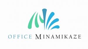 OFFICE MINAMIKAZE