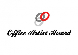 Office Artist Award