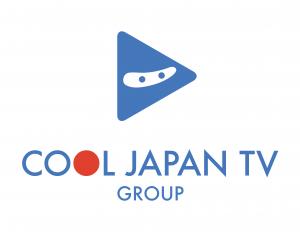 Cool Japan TV