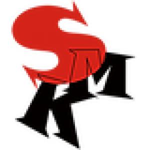 SMK company