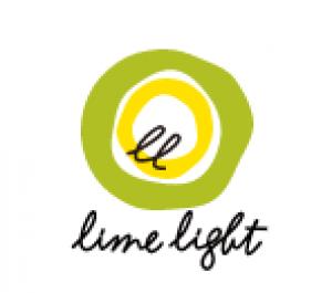 ライム・ライト
