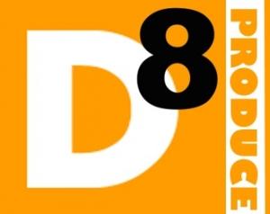 D8-Produce