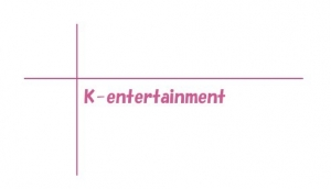 K-entertainment