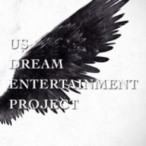 US Dream Entertainment Project