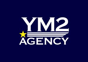 YM2エージェンシー