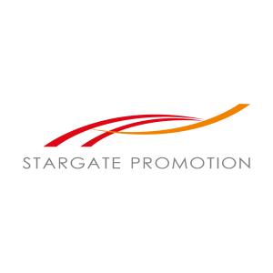 STARGATE PROMOTION
