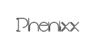 phenixx
