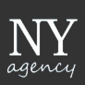 NYagency