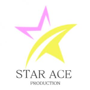 スターエースプロダクション