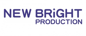 NEW BRiGHT PRODUCTION