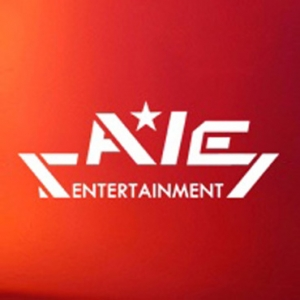 SAIEI  ENTERTAINMENT