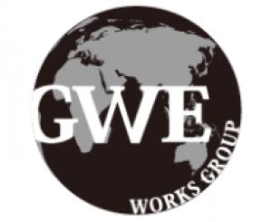 GAEA WORKS ENTERTAINMENT