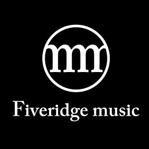 Fiveridge music