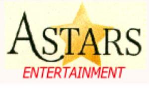 ASTARS ENTERTAINMENT