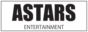 ASTARS ENTERTAINMENT