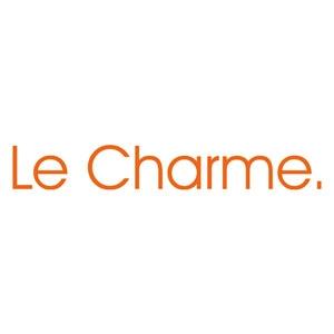 Le Charme.