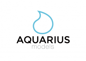 AQUARIUS  models