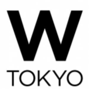 W TOKYO
