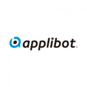アプリボット