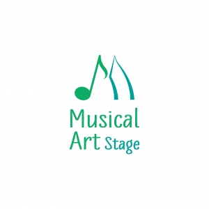 Musical Art Stage