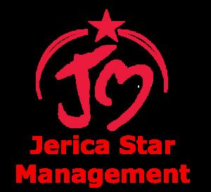 ジェリカスターマネジメント