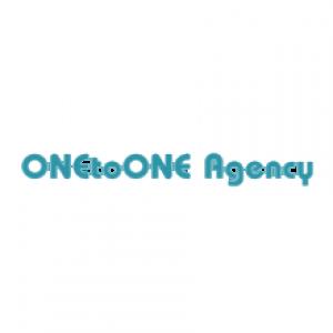 ONEtoONE Agency