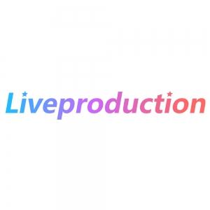 ライブプロダクション