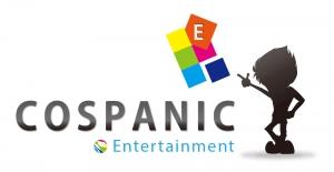 Cospanic Entertainment