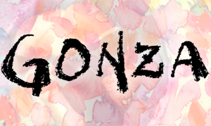 GONZA PROJECT
