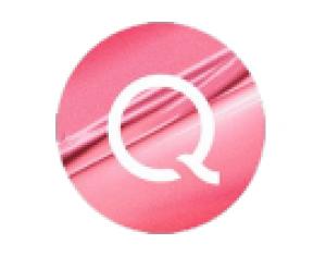 QVC Beauty Channel