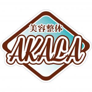 AKALA 池袋店