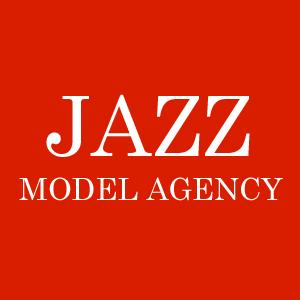 JAZZ MODEL AGENCY