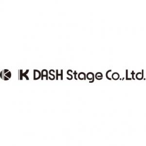 ケイダッシュステージ