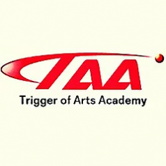 Trigger of Arts Academy