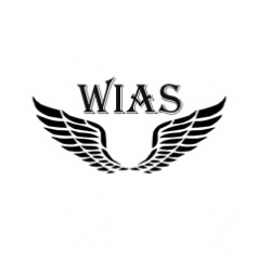 WINGS INTERNATIONAL ACTING SCHOOL (WIAS)