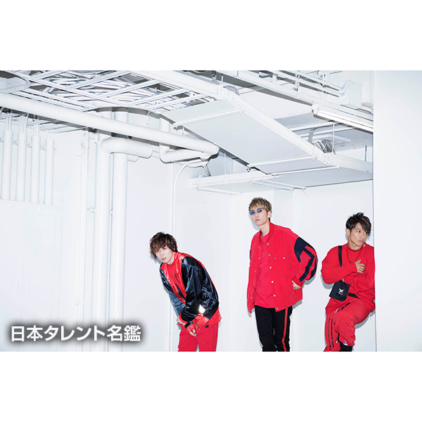 w‐inds.