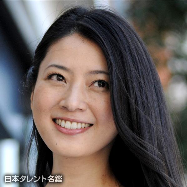 藤本 恭子