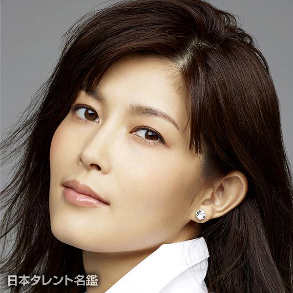 坂本 悠子