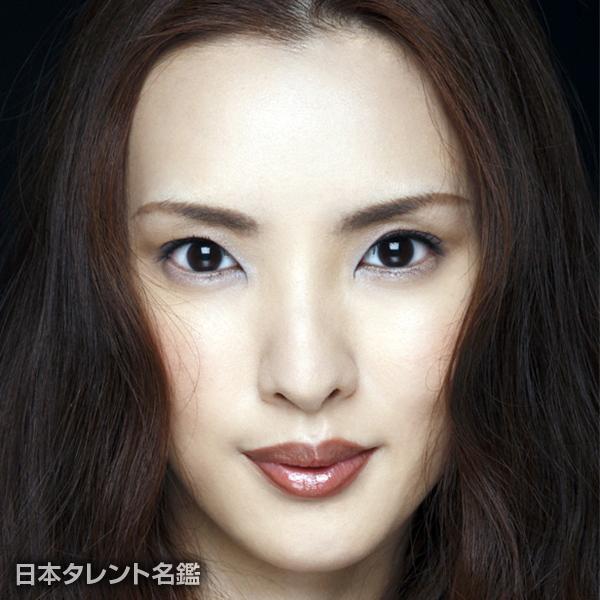 松井 玲子