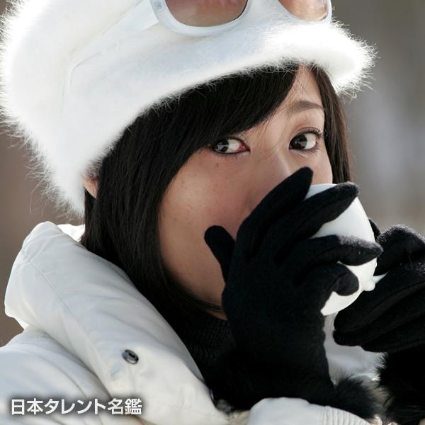 新倉 恵子