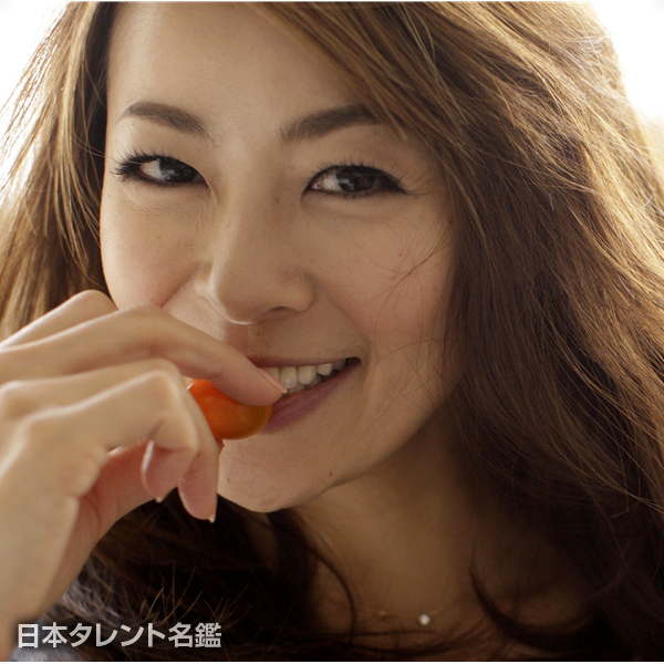 田波涼子の画像 p1_5