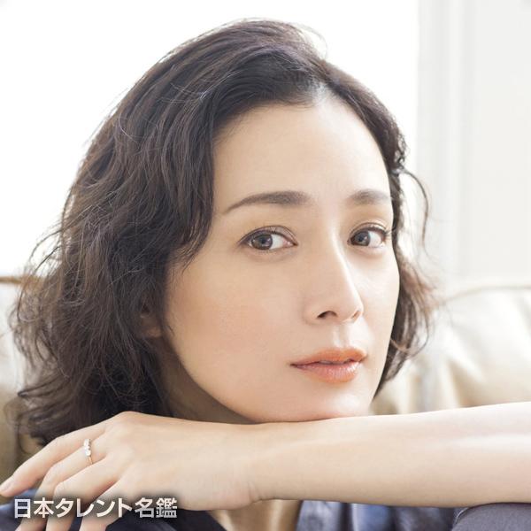 竹中 友紀子