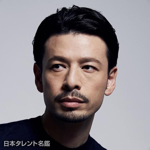 浅井 雄一