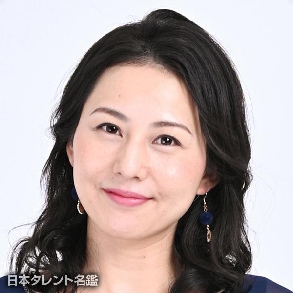 下川 敬子