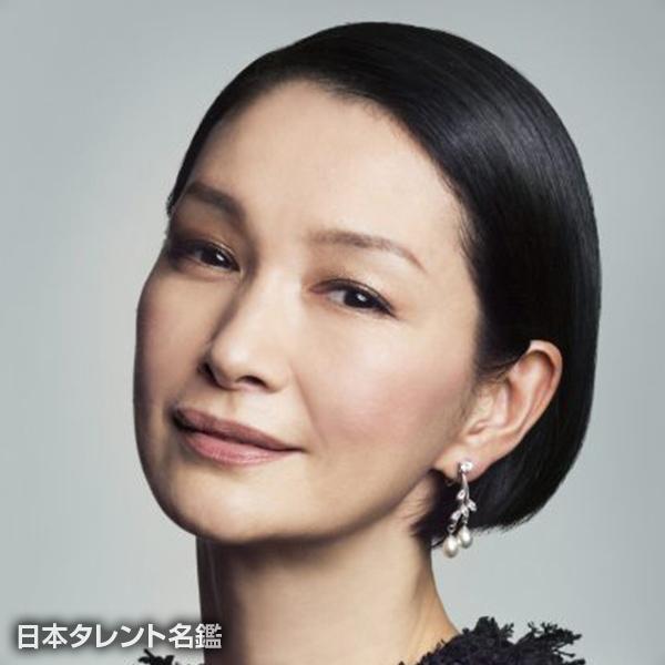 田中 久美子