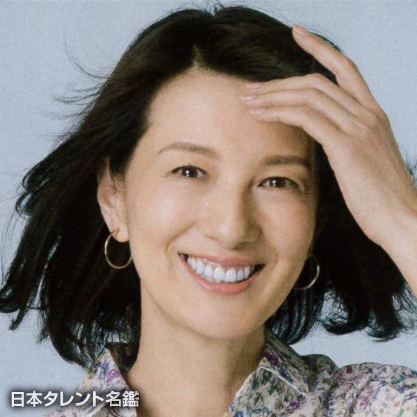 廣田 恵子