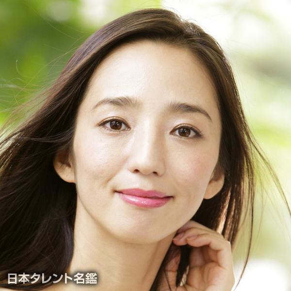 鈴木 咲子